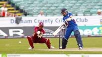 Windies women to face England counterparts in ODI series