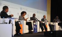 Africa: Mbeki to Meet US Officials on Illicit financial Outflows from Africa(Economic Commission for Africa)
