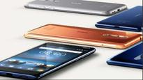 HMD Global launches Nokia 8: Here's what to expect from the company's flagship Android phone