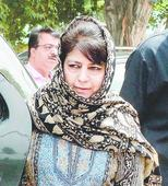 CM rues lost 'chance'