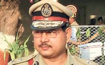 Ishrat Jahan case: Pandey will quit immediately as DGP, Gujarat government tells Supreme Court