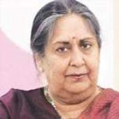 Odisha Literary fest