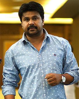 Malayalam actress assault: Actor Dileeps police custody extended