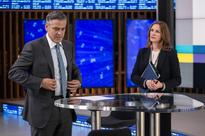 Money Monster an allegory on the power of the media