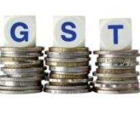 No GST on housing society with turnover below Rs 20 lakh