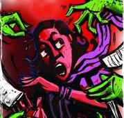 18-year-old sexually assaults schoolgirl