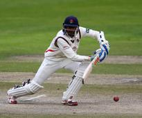 Haseeb Hameed vows to stick to his guns after England call-up