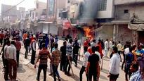 'No journalist to be prosecuted in Murthal gang-rape case'