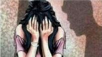 Jharkhand: Widow raped and killed, cops say accused 'just kicked her stomach'