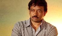 RGV on relationship with Big B clan
