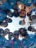 Celebrity Cricket League 2016 (CCL 6) live streaming: Watch Mumbai Heroes vs Bhojpuri Dabanggs, Punjab De Sher vs Bengal Tigers online