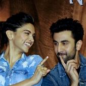 Ranbir Kapoor and Deepika Padukone to come together for a commercial!