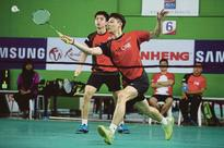 (Badminton) Petaling BC clears path to victory at Junior Purple League 2016