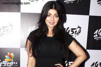 Ayesha Takia lashes out at Trollers