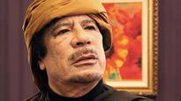 WATCH: Libya without Gaddafi: 5 years of turmoil (Special Report)
