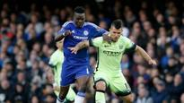 Premier League | Manchester City v/s Chelsea: Live streaming and where to watch in India