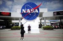 Newly rediscovered IMAGE probe was a discovery machine: NASA