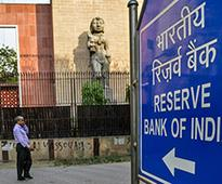 RBI eases norms for foreign investment in startups