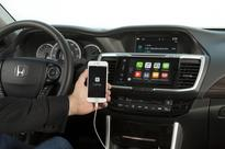 What Apple Opening Siri to Developers Means for Cars