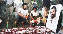 Sippy Sidhu murder case: A year after, family still waits for justice