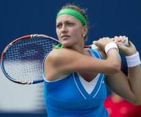 WTA MOSCOW - MAIN DRAW: Kuznetsova, Cibulkova and Suarez Navarro lead the field
