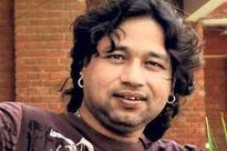Now, prominent Uttarakhand singer slams govt for Kher teleserial splurge