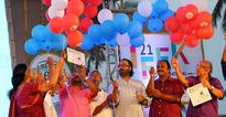 IFFK to feature 21 Malayalam films in various categories