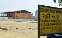 Delhi: BJP-ruled East MCD breaks rules to rent out DDA plot