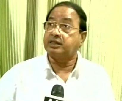 Boo former Goa CM who called Nigerians 'negroes', demanded 'ban on them'