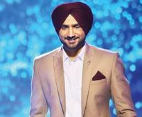 Harbhajan Singh: Pursuing other interests won't make me lose focus on the game