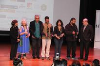 Neena Gupta, Rajit Kapoor Win At NYIFF 2016