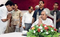 Spooked by BJP, Odisha CM Naveen Patnaik undertakes largest cabinet reshuffle in 17 years