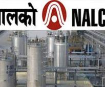 Nalco has performed successfully amid market downturn: Chand