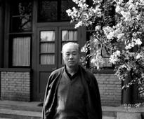 Exclusive: Documents from purged Chinese leader Zhao Ziyang to be published in Hong Kong