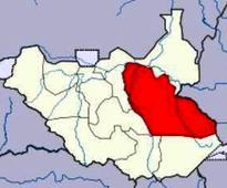Outrage as two woman are murdered in Jonglei's Bor county