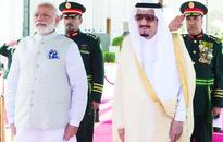 Modi visit to Riyadh added new dimension to Saudi-India ties