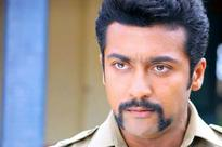 Tamil film 'Singam's sequel to be released on June 14