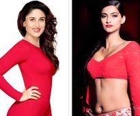 Find out who will accompany Kareena Kapoor Khan in Koffee With Karan