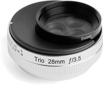 Lensbaby Invites You to the PDN PhotoPlus...