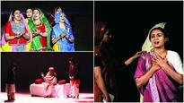 Kadak Badshahi 2.0 mesmerizes audiences