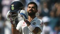 Ind vs Aus: Kohli will face serious challenge from star Aussie pacer, says Hussey