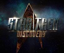 Star Trek: Discovery to feature Spocks father Sarek