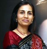 Three Indian women ranked in 50 Most Powerful Women International List of Fortune Magazine