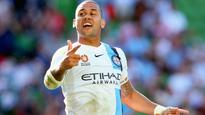 Kisnorbo retires after 16 years