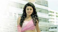 Jai teams up with Pranitha