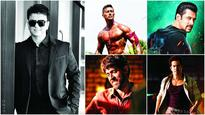 From Housefull 4 to Super 30: Sajid Nadiadwala's interesting line-up of movies revealed!