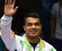Rio Olympics: Vikas Krishan Confident of Winning Bronze Medal