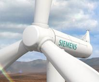 GE Renewable Energy Global Wind Installations Reaches 50 GW