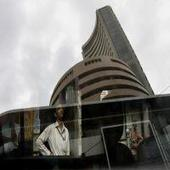 Sensex, Nifty open flat ahead of Brexit vote