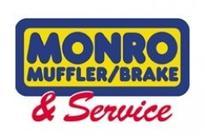 Sterne Agee CRT Comments on Monro Muffler Brake Inc's FY2018 Earnings (MNRO)